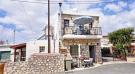 2 bedroom semi detached home in Agios Demetrianos, Paphos