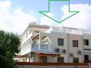 Paralimni Penthouse for sale