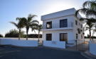 3 bedroom Detached property for sale in Agia Napa, Famagusta