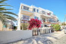 2 bed Town House for sale in Emba, Paphos