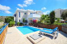 Detached property in Tala, Paphos