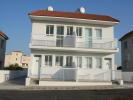 Kapparis semi detached house for sale