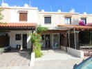 Town House for sale in Kapparis, Famagusta