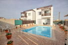 4 bed Detached home for sale in Koili, Paphos