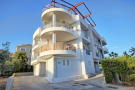 2 bed Apartment for sale in Emba, Paphos