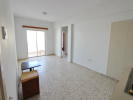 2 bed Apartment in Agia Napa, Famagusta