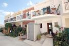 Town House for sale in Anavargos, Paphos