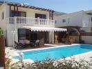 4 bedroom Detached home in Pegeia, Paphos