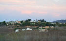 Arodes Land for sale