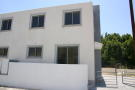 3 bedroom semi detached home in Kapparis, Famagusta