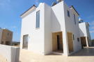 Detached home for sale in Anavargos, Paphos