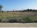 Plot for sale in Xylophagou, Famagusta