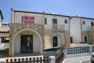 Detached home for sale in Vrysoulles, Famagusta