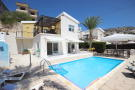 3 bedroom Detached property for sale in Pegeia, Paphos
