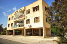 Apartment for sale in Paphos, Paphos