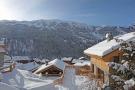 Chalet for sale in Rhone Alps, Savoie...