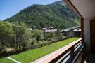 2 bed Apartment in Val-d`Isère, Savoie...