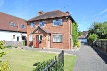 4 bed Detached home for sale in Maidenhead, Berkshire