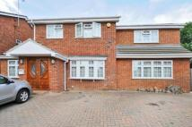5 bedroom Detached property for sale in Maidenhead, Berkshire