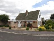 Bungalow in Maidenhead