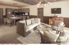 3 bed Apartment for sale in Tyrol, Imst, Sölden