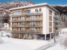 2 bed new development for sale in Tyrol, Landeck, Ischgl