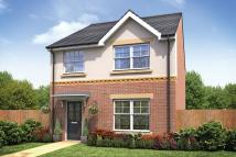 4 bedroom new house for sale in Monkton Lane, Hebburn...