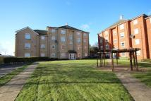 2 bed Apartment in Maltings Way...