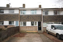 2 bed Terraced house to rent in St. Olaves Road...