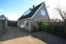 Detached home for sale in Maltings Garth, Thurston...
