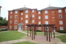 2 bed Apartment to rent in Maltings Way...