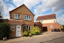 3 bedroom Detached home in HOWES AVENUE, Thurston...