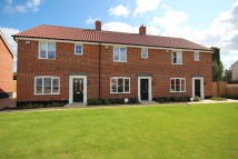 3 bed new property in Barrow, IP29