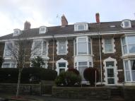 6 bedroom house to rent in St Albans, Brynmill...