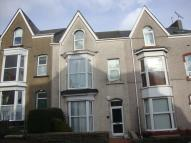 house to rent in 49 Finsbury Terrace...