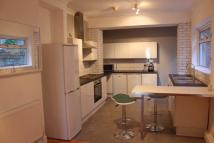 5 bedroom property to rent in Carlton Terrace...