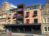 1 bed Flat in Princess Lofts...