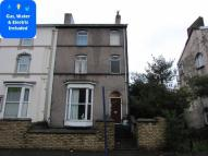 3 bed Flat to rent in Bryn Road, Brynmill...