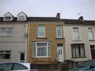 5 bedroom property to rent in St Helens Avenue...