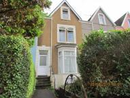 6 bed home to rent in King Edwards Road...
