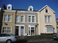 5 bedroom home to rent in Phillips Parade, Swansea,