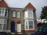 6 bed property in Beechwood Road, Uplands...
