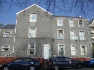 8 bedroom property to rent in Uplands Terrace, Uplands...