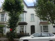 Flat 1 property to rent