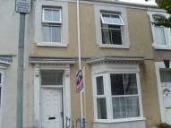 4 bedroom house in Rhyddings Terrace...