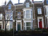 4 bedroom property in St Albans Road, Brynmill...