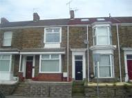 property to rent in Rhondda Street...
