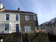 4 bed house in Rosehill, Mount Pleasant...