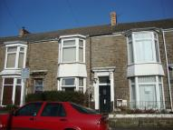 5 bed house to rent in Cromwell St...
