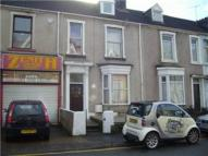 property in King Edwards Road...